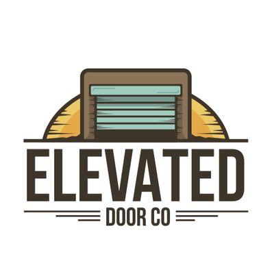 Elevated Door Co. Minneapolis, MN Thumbtack