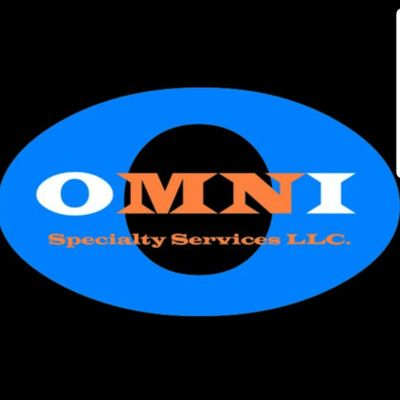 OMNI Specialty Services LLC Minneapolis, MN Thumbtack