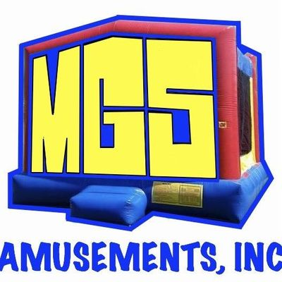 MGS Party Rentals, Inc. Elgin, IL Thumbtack