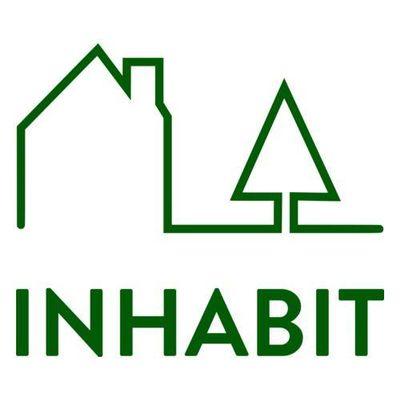 Inhabit Construction Minneapolis, MN Thumbtack