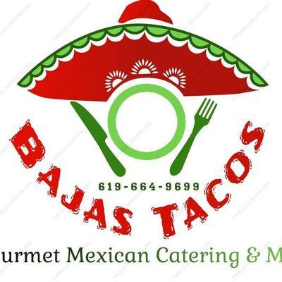 Baja's Tacos & Catering Chula Vista, CA Thumbtack