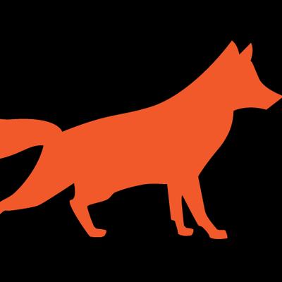 Fox Alliance Tax Advisors Austin, TX Thumbtack