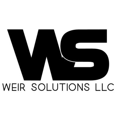 Weir Solutions LLC New Holland, PA Thumbtack