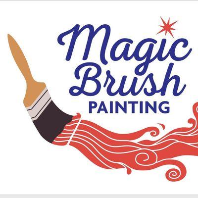 Magic Brush Painting New Castle, DE Thumbtack