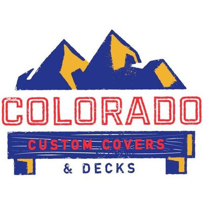 Colorado Custom Covers & Decks Morrison, CO Thumbtack