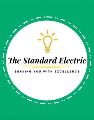 The Standard Electric Dallas, TX Thumbtack