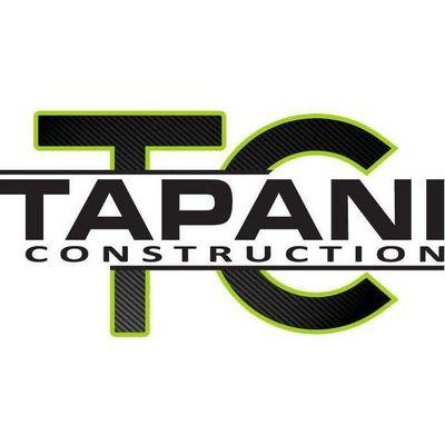 Tapani Construction LLC Vancouver, WA Thumbtack