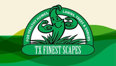 Texas Finest Scapes Euless, TX Thumbtack