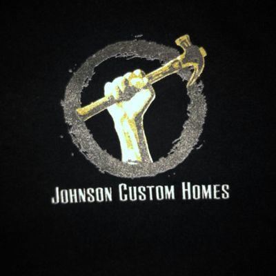 Johnson Custom Homes Homewood, IL Thumbtack