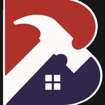 Bosox Builders Inc. Sanford, FL Thumbtack