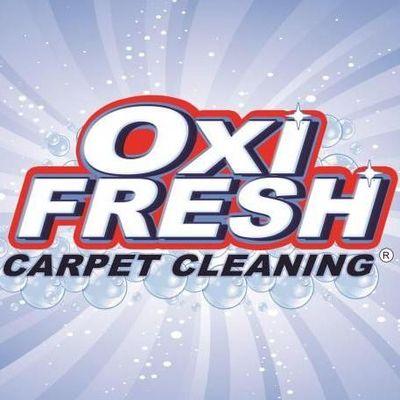 Oxi Fresh Carpet Cleaning Greenville, SC Thumbtack