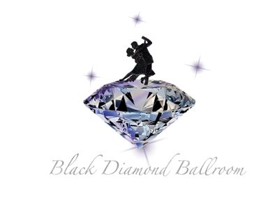 Black Diamond Ballroom Dance Company Columbus, OH Thumbtack