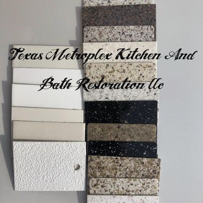 Metroplex Kitchen And Bath Restoration LLC. Whittier, CA Thumbtack