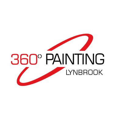 360 Painting Lynbrook, NY Thumbtack