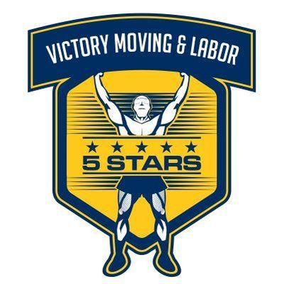 Victory Moving & Labor LLC Redmond, WA Thumbtack