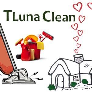 TLuna Clean Columbus, OH Thumbtack
