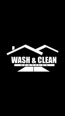 Wash & Clean Services Port Saint Lucie, FL Thumbtack