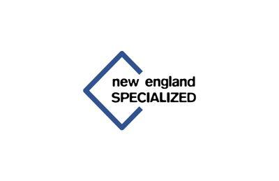 New England Specialized North Attleboro, MA Thumbtack