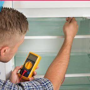 Maryz Appliance & Handyman Servicez West Sacramento, CA Thumbtack