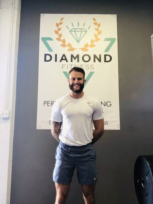 diamondfitness