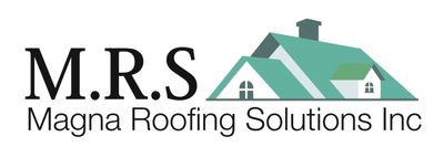 Magna Roofing Solutions Inc Citrus Heights, CA Thumbtack