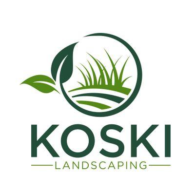 Koski Landscaping LLC Orlando, FL Thumbtack