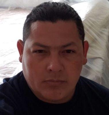 Carlos Miranda Hyattsville, MD Thumbtack