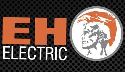 EH Electric Arlington, MA Thumbtack