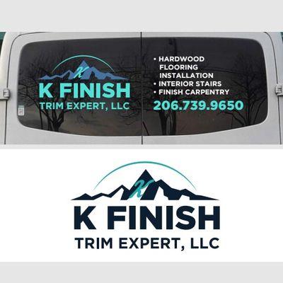 k finish flooring specialties, stair and mill work Seattle, WA Thumbtack