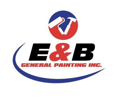 E B general painting Lynn, MA Thumbtack