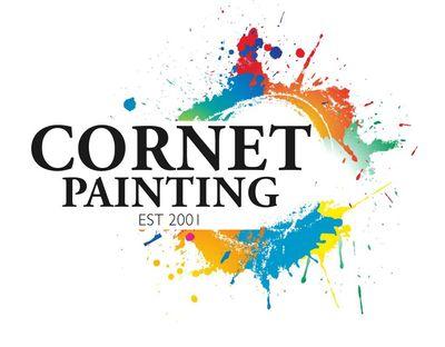 Cornet-Work Home Improvement, LLC Danbury, CT Thumbtack