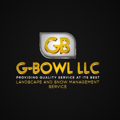 G-bowl, LLC Allentown, PA Thumbtack