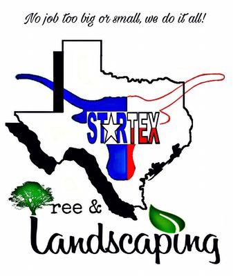 Startex Tree & Landscaping Desoto, TX Thumbtack