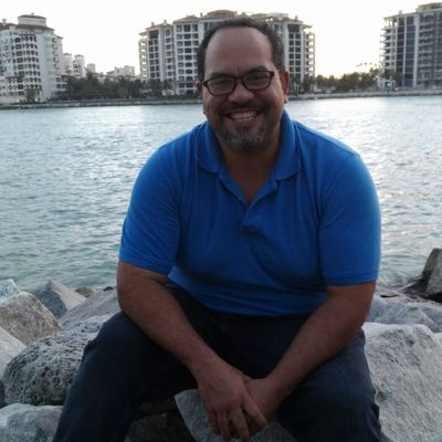 PROUD SCAPES Fort Lauderdale, FL Thumbtack
