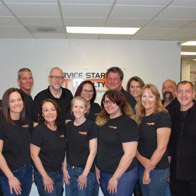 Service Star Realty Phoenix, AZ Thumbtack