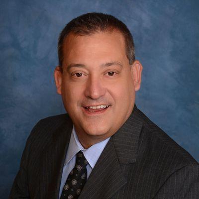 Frank E. Tournour, Esq. East Brunswick, NJ Thumbtack