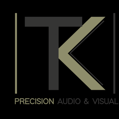 TK Audio Visual, LLC Chicago, IL Thumbtack