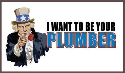 Personal Plumbing Inc. Oceanside, CA Thumbtack