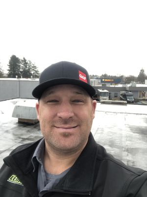 Legacy Heating and Cooling Forest Grove, OR Thumbtack