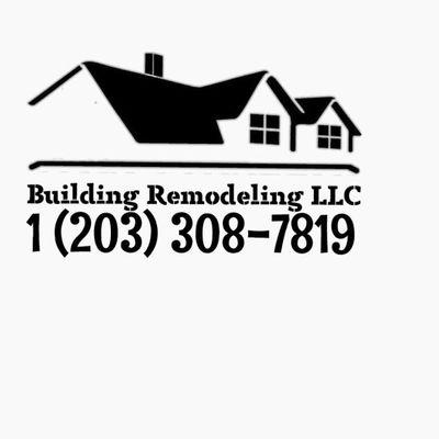 Building&remodeling,LLC New Haven, CT Thumbtack