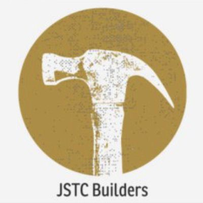 JSTC Builders, LLC Mount Juliet, TN Thumbtack