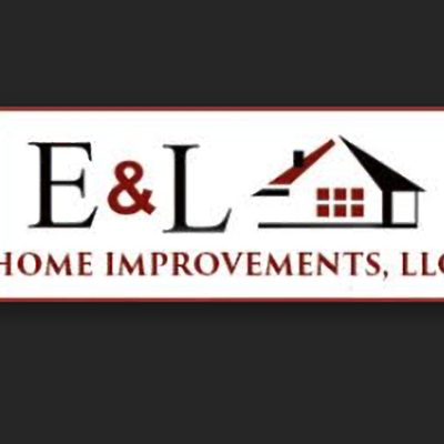 E&L Home Improvements LLC Rockville, MD Thumbtack