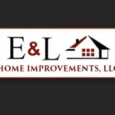 E&L Home Improvements LLC Rockville, MD Thumbtack