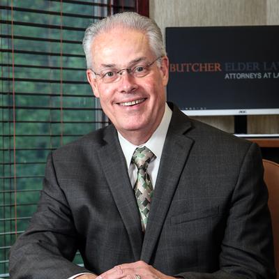 Butcher Elder Law Strongsville, OH Thumbtack