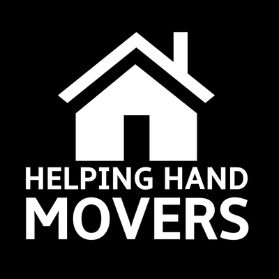Helping Hand Movers Sioux Falls, SD Thumbtack