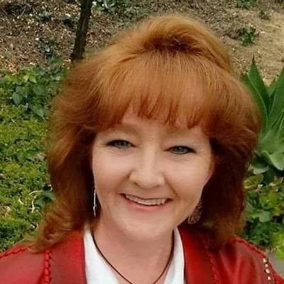 Crossroads Family Law, LLC - Kathryn Hubbard Charleston, SC Thumbtack
