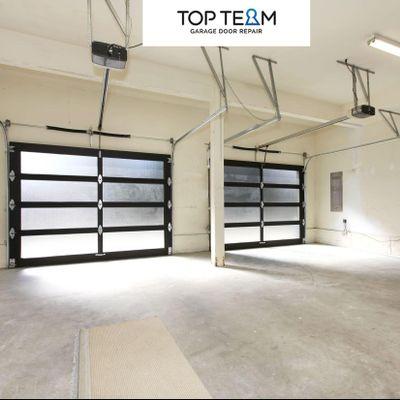 Top Team Garage Door Repair Minneapolis, MN Thumbtack