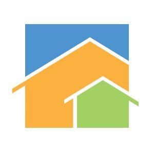 Home Perfect Exteriors Ballwin, MO Thumbtack
