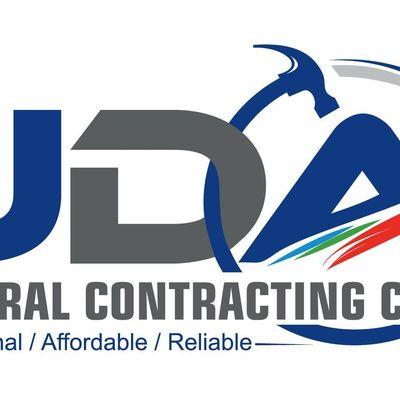 JDA General Contracting Corp Brewster, NY Thumbtack