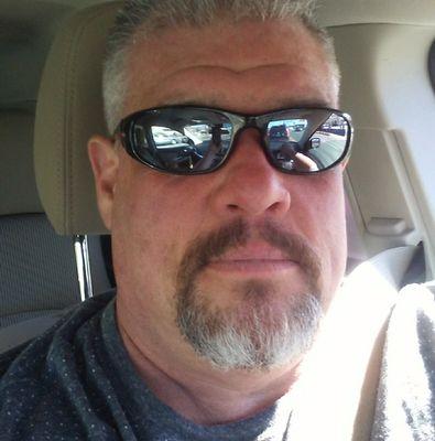 Barry's cleaning services /maintenance/ shampooing Roanoke, VA Thumbtack